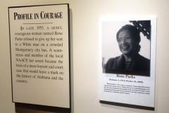 Aug-7-2018-Birmingham-Civil-Rights-Museum-10