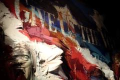 Aug-7-2018-Birmingham-Civil-Rights-Museum-20