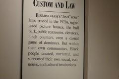 Aug-7-2018-Birmingham-Civil-Rights-Museum-4