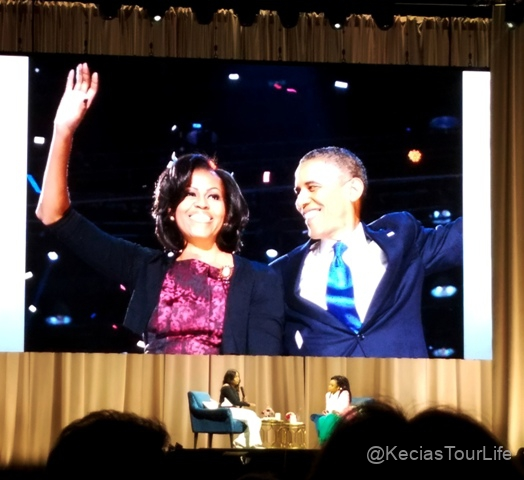 Dec-11-2018-Michelle-Obama-Book-Tour-14