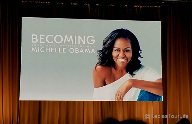 Dec-11-2018-Michelle-Obama-Book-Tour-3