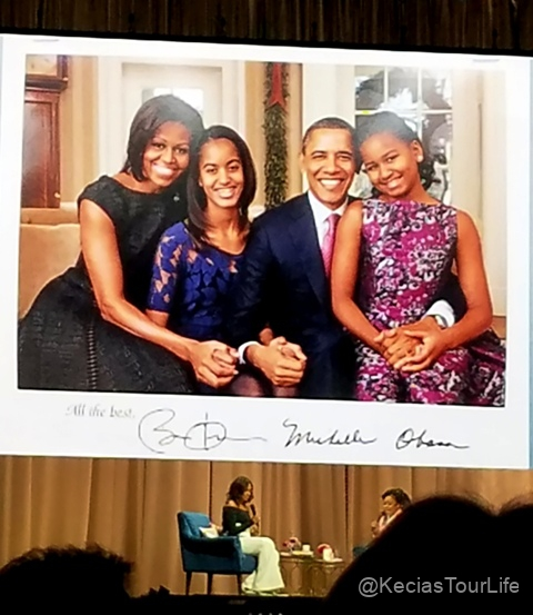 Dec-11-2018-Michelle-Obama-Book-Tour-7