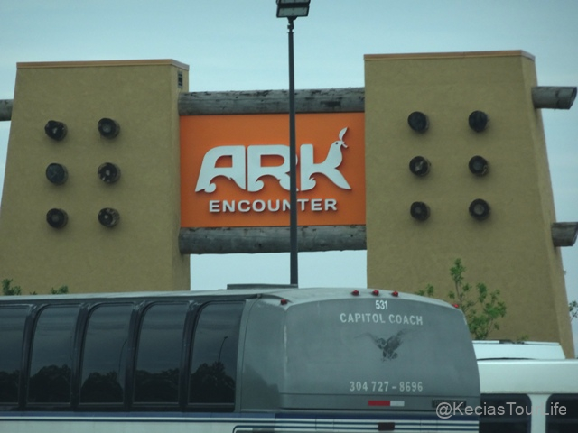 Sept-22-2018-Ark-Encounter-part1-1