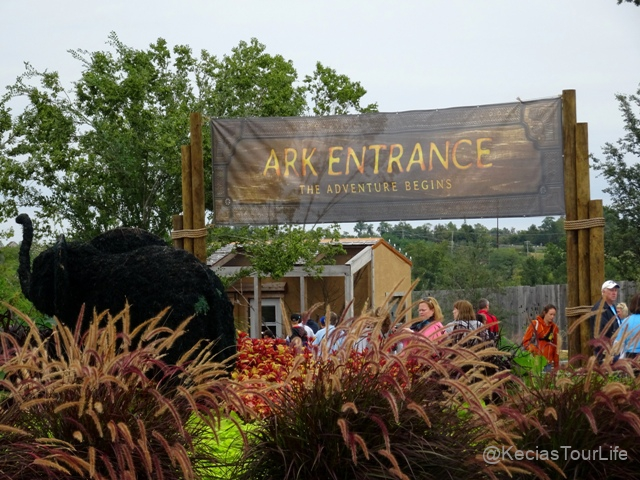 Sept-22-2018-Ark-Encounter-part1-3