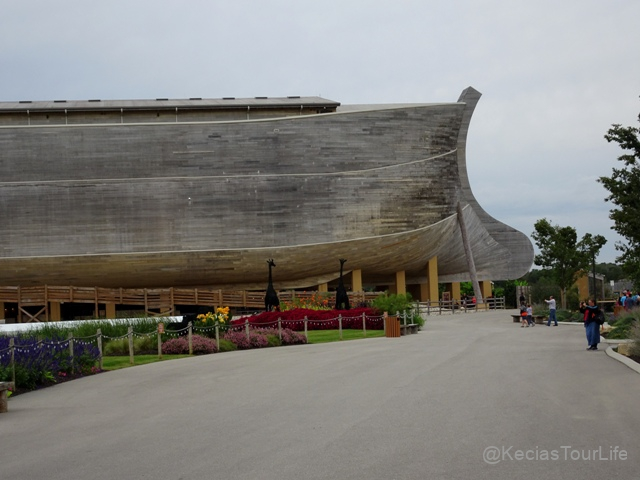 Sept-22-2018-Ark-Encounter-part1-5