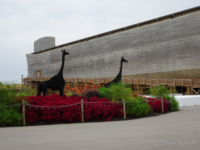 Sept-22-2018-Ark-Encounter-part1-6
