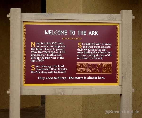 Sept-22-2018-Ark-Encounter-part1-8
