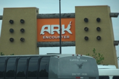 Sept-22-2018-Ark-Encounter-part1-1