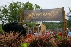 Sept-22-2018-Ark-Encounter-part1-3
