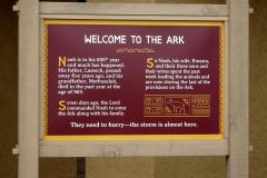 Sept-22-2018-Ark-Encounter-part1-8