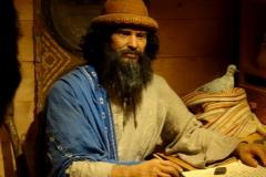 sept-22-2018-ark-encounter-part-2-14
