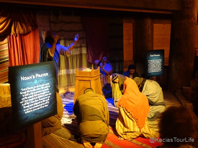 sept-22-2018-ark-encounter-part-3-1