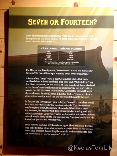 sept-22-2018-ark-encounter-part-3-14