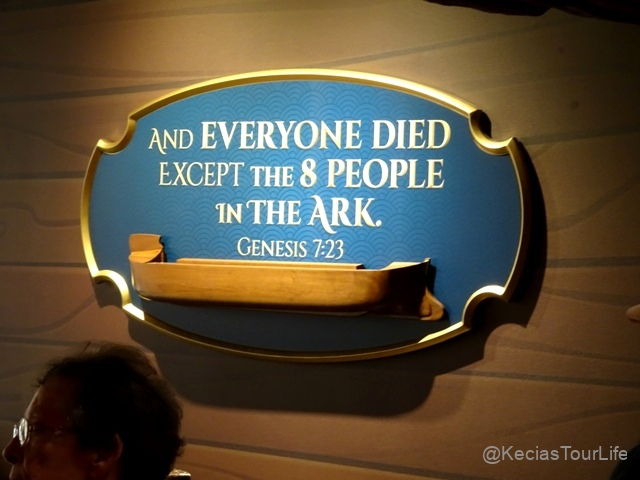 sept-22-2018-ark-encounter-part-3-27