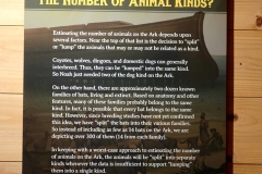 sept-22-2018-ark-encounter-part-3-13