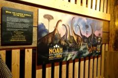 sept-22-2018-ark-encounter-part-3-8