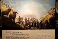 sept-22-2018-ark-encounter-part-4-16
