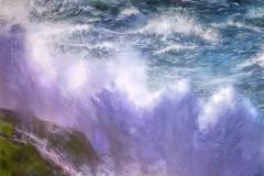 sept-22-2018-ark-encounter-part-4-4