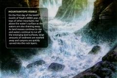 sept-22-2018-ark-encounter-part-4-9