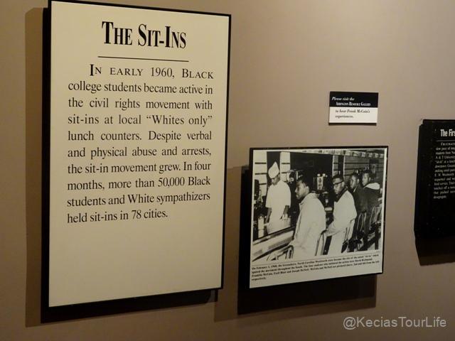 Aug-7-2018-Birmingham-Civil-Rights-Museum-13
