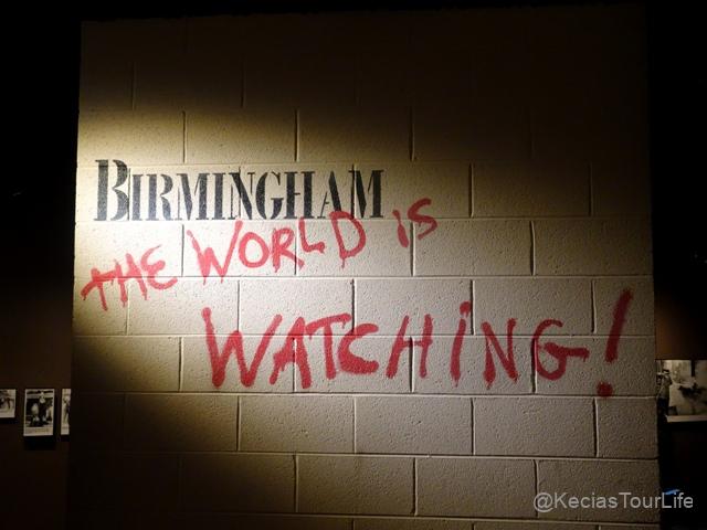 Aug-7-2018-Birmingham-Civil-Rights-Museum-21