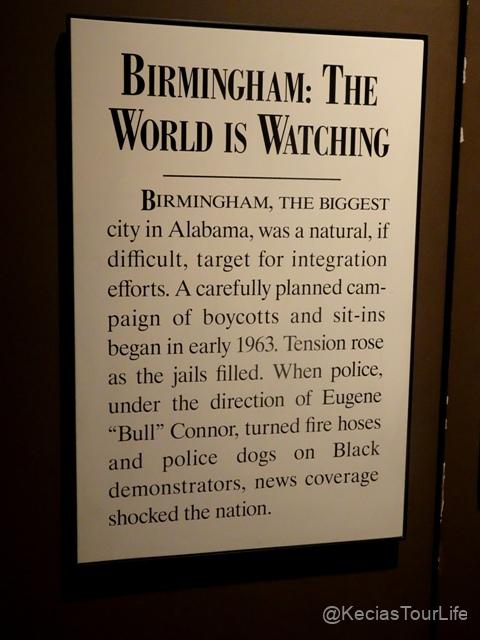 Aug-7-2018-Birmingham-Civil-Rights-Museum-22