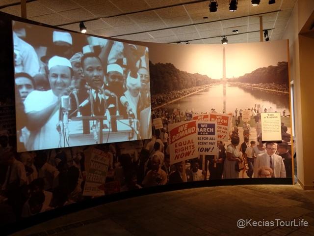 Aug-7-2018-Birmingham-Civil-Rights-Museum-23