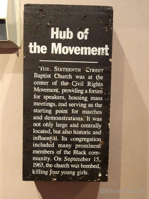 Aug-7-2018-Birmingham-Civil-Rights-Museum-24