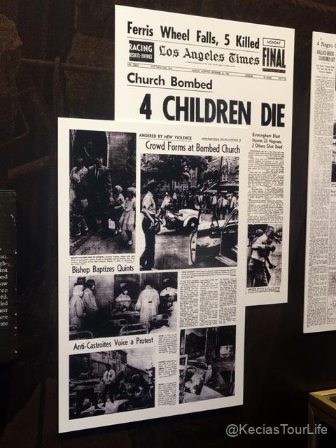 Aug-7-2018-Birmingham-Civil-Rights-Museum-29
