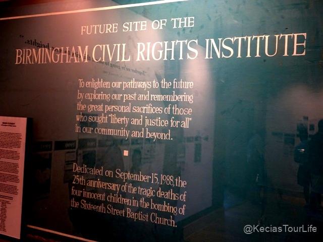Aug-7-2018-Birmingham-Civil-Rights-Museum-33