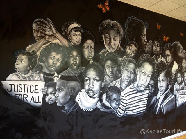 Aug-7-2018-Birmingham-Civil-Rights-Museum-38