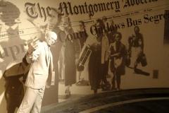 Aug-7-2018-Birmingham-Civil-Rights-Museum-12