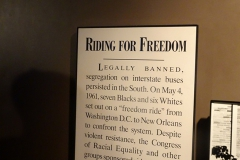 Aug-7-2018-Birmingham-Civil-Rights-Museum-15