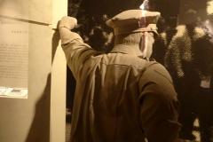 Aug-7-2018-Birmingham-Civil-Rights-Museum-18