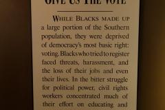 Aug-7-2018-Birmingham-Civil-Rights-Museum-19