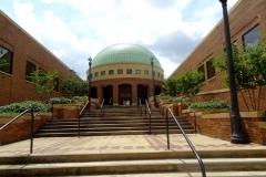 Aug-7-2018-Birmingham-Civil-Rights-Museum-2