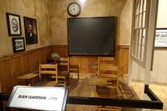 Aug-7-2018-Birmingham-Civil-Rights-Museum-7