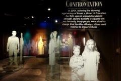 Aug-7-2018-Birmingham-Civil-Rights-Museum-8
