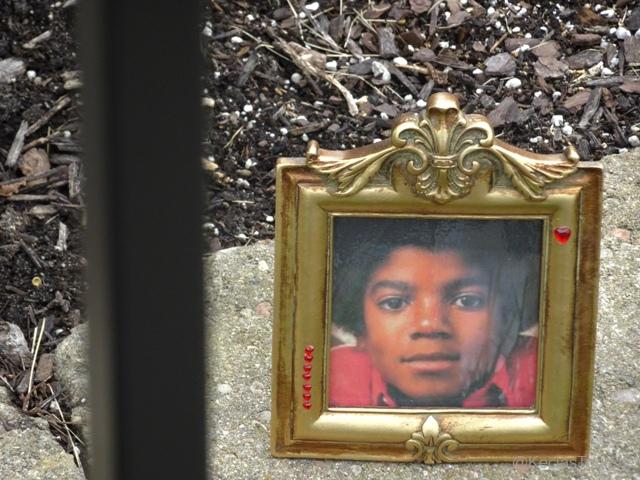 Aug-27-2017-MJ-birthday-celebration-Gary-IN-11