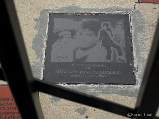 Aug-27-2017-MJ-birthday-celebration-Gary-IN-19