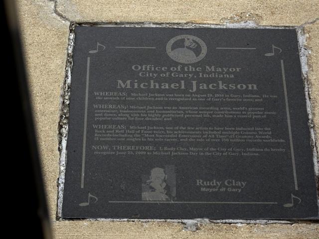 Aug-27-2017-MJ-birthday-celebration-Gary-IN-24