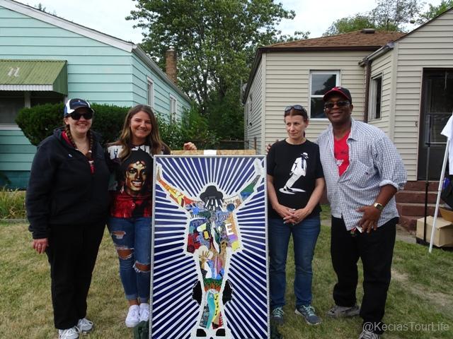 Aug-27-2017-MJ-birthday-celebration-Gary-IN-30