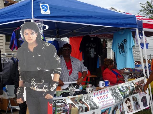 Aug-27-2017-MJ-birthday-celebration-Gary-IN-35