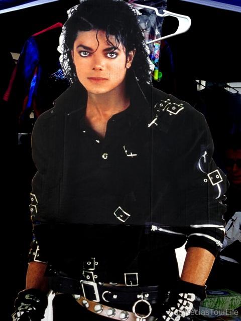 Aug-27-2017-MJ-birthday-celebration-Gary-IN-39