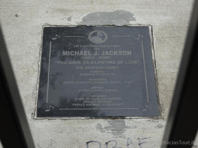 Aug-27-2017-MJ-birthday-celebration-Gary-IN-5