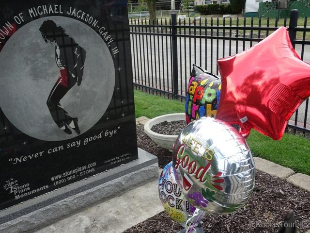 Aug-27-2017-MJ-birthday-celebration-Gary-IN-8