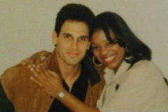 1993 - Don Diamont - Dayton OH