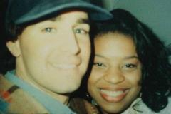 1993 - J Eddie Peck - Dayton OH