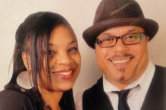 2011 - Howard Hewett - Columbus OH