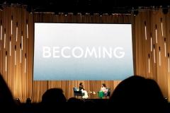 Dec-11-2018-Michelle-Obama-Book-Tour-11
